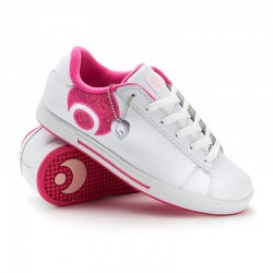 Osiris SERVE ICON GIRLS wht/raspberry/f.buds