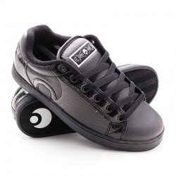 Osiris TROMA ICON blk/blk