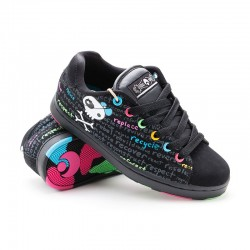 Osiris BB TROMA II GIRLS bb/revol trenew
